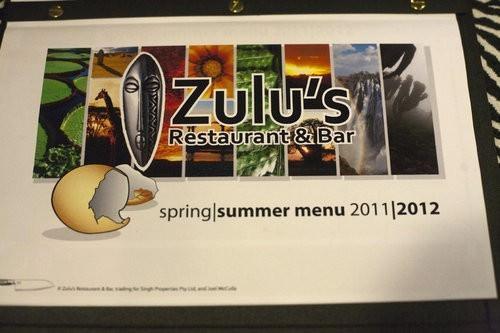 Zulu-20