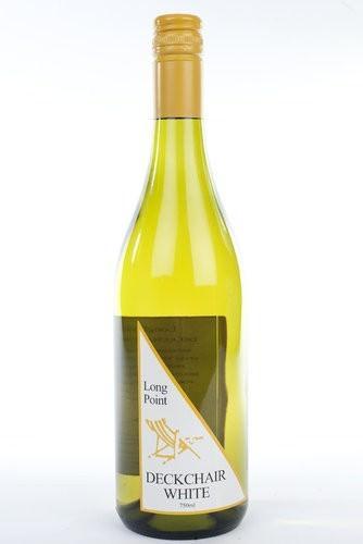 long point vineyard