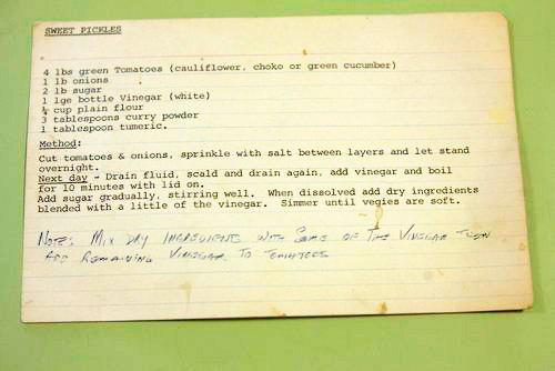 green-tomato-pickles-recipe-Card