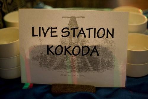 Kokoda Fiji Outrigger Resort
