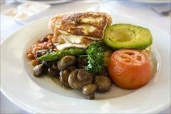 Lurleen Restaurant - Sirromet-2