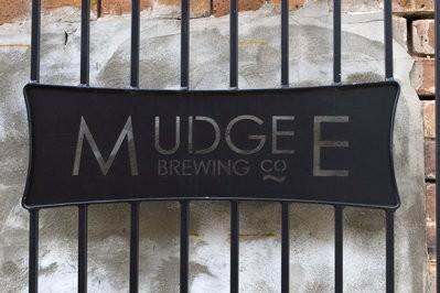Mudgee Brewery Co