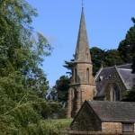 Church @ Ross