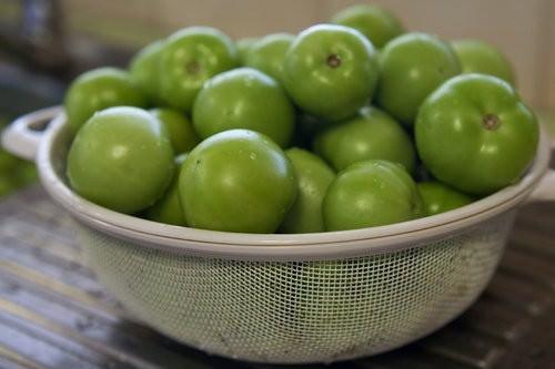 green tomato pickles recipe-3