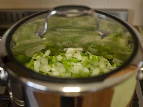 green tomato pickles recipe-6