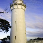 Wynyard Lighthouse