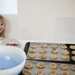 Cookies for Kids cooking