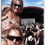 Grinspoon BDO Gold Coast
