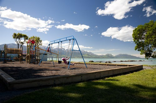 Kaikoura-New-Zealand-Playground