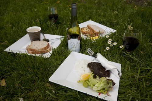 Kaikoura-New-Zealand-Seafood-Picnic