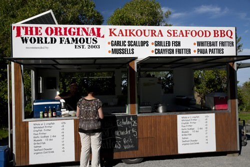 Kaikoura-New-Zealand-original-BBQ