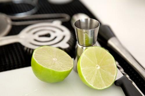 Sensology Mojito Cocktail