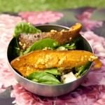 Roast-Pumpkin-Feta-Salad-