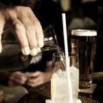 Long Bar Lemonade for the Children