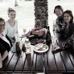 Nuffnang Gold Coast Bloggers Picnic