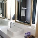 Hard Rock Hotel Penang Bathroom