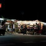 Night Market Penang
