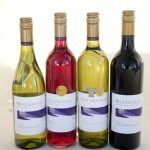Watershed Wines