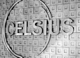 Celsius - Adelaide Holiday