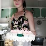 Sugar Plum Cakes & Desserts