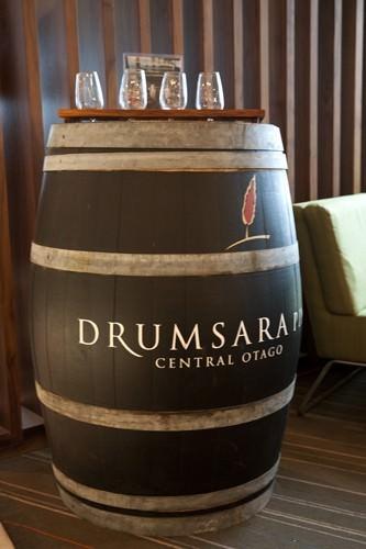 Drumsara Pinot Central Otago
