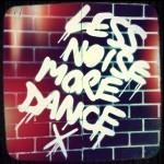 No Noise Nightclub
