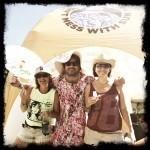 Sun Mum @ BDO Gold Coast