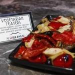 Vegetable Antipasto Teaser