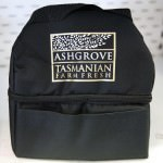 Ashgrove Cheese Cooler Bag