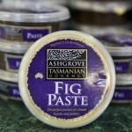 Ashgrove Fig Paste