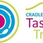 Cradle to Coast Tasting Trail Logo