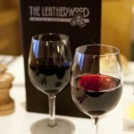 Leatherwood Restaurant - Goaty Hill Wine