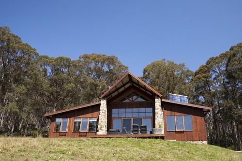 Adventure Bay Retreat Lodge
