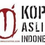 5 Top Balinese Cafe -Anomoli Coffee