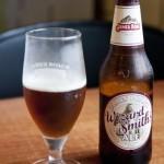 Bruny Hotel Wizard Smith Ale
