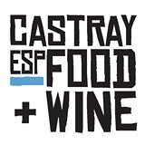 Castray Logo HR
