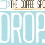 Drop The Coffee Spot - Bali