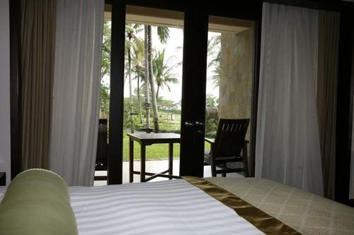 Nirwana Bali Family Suite