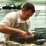 aurant Chef -David Ralph