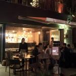 Kim Restaurant - Potts Point