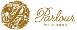 Parlour Wine Room Logo