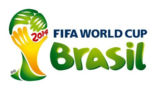 FIFA Basil World Cup Logo