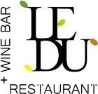 Le Du Restaurant Logo