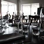 Twine Restaurant - Hunter Valley