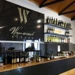 Wynwood Estate Wines