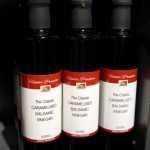 Adina Balsamic Vinegar
