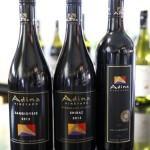 Adina Wines