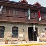 Intramuros - Sightseeing Silahis