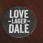 Lovedale Brewery - Lager