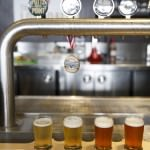 Lovedale Beer Selections